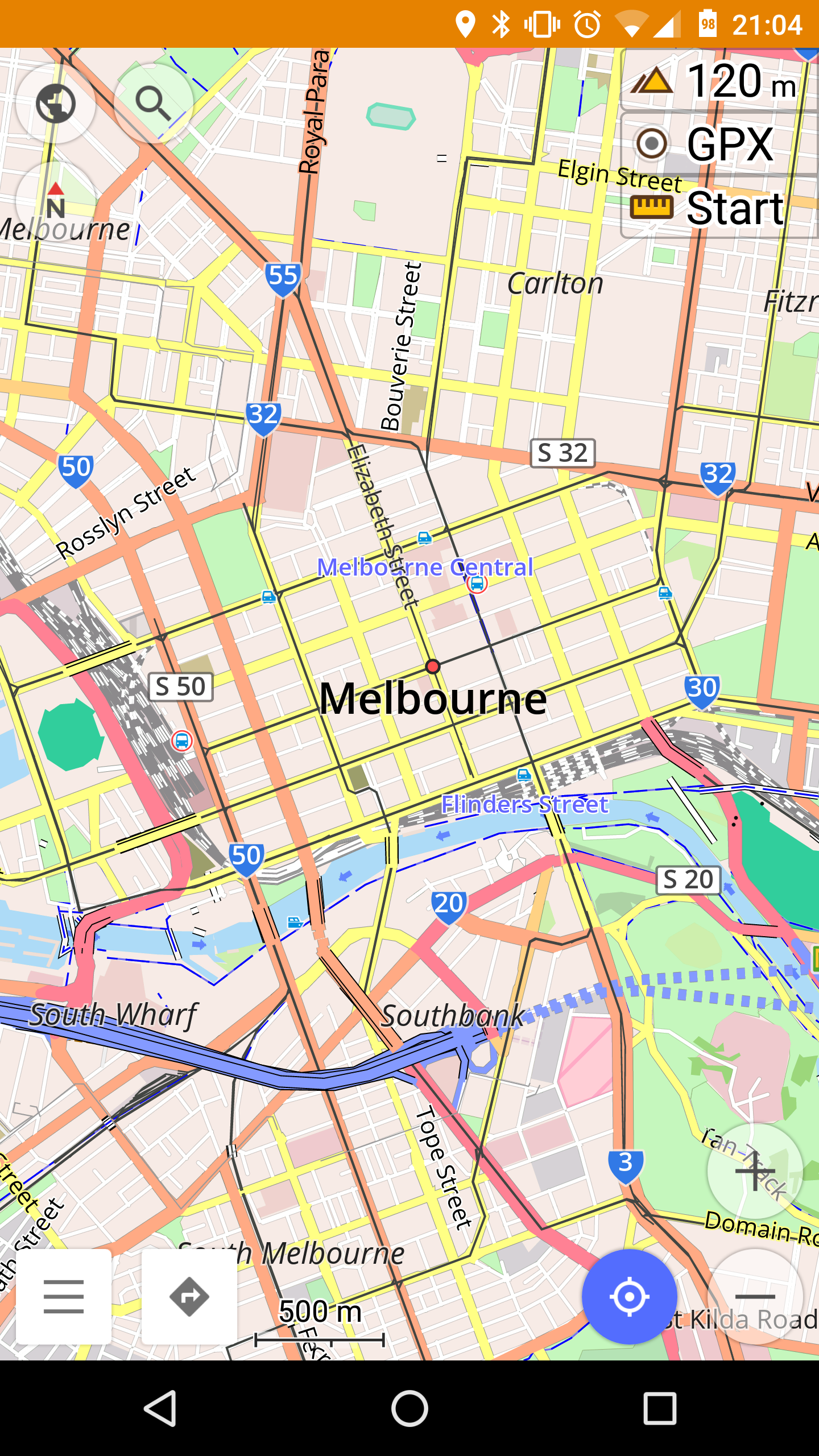 intro-to-openstreetmap